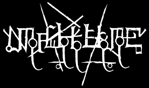 "MALHKEBRE ""Revelation"" CD Digipack & Tapes + news in distrib Malhkebre_logo"