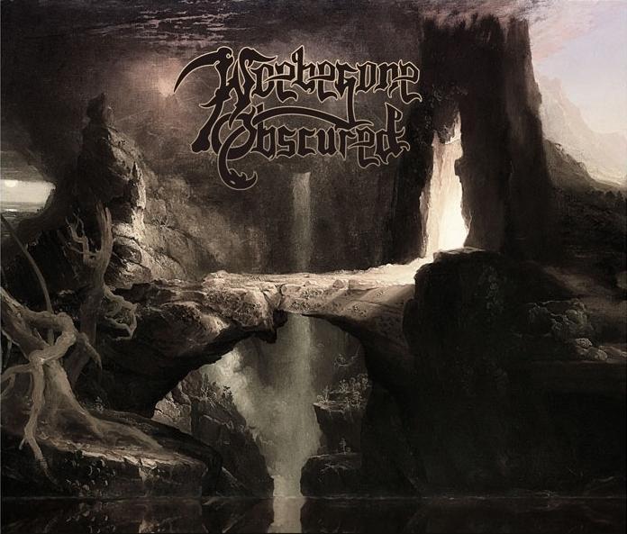 I, Voidhanger Records presents: WOEBEGONE OBSCURED